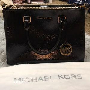 Michael Koors handbag